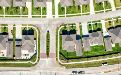 How Can You Know If A Neighborhood Is Walkable?