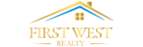 First West Realty Group